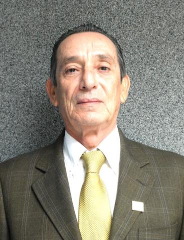 dr_GustavoIglesiasRobles