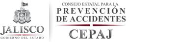 Consejo Estatal para la Prevención de Accidentes - CEPAJ